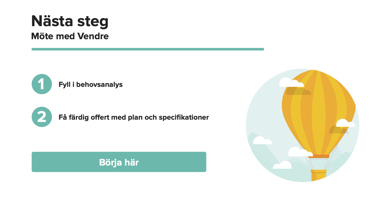 https://support.vendre.io/image/1048/5.png